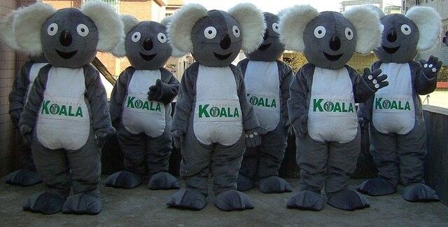 girl-adult-koala-bear-costume-leon-group-sex