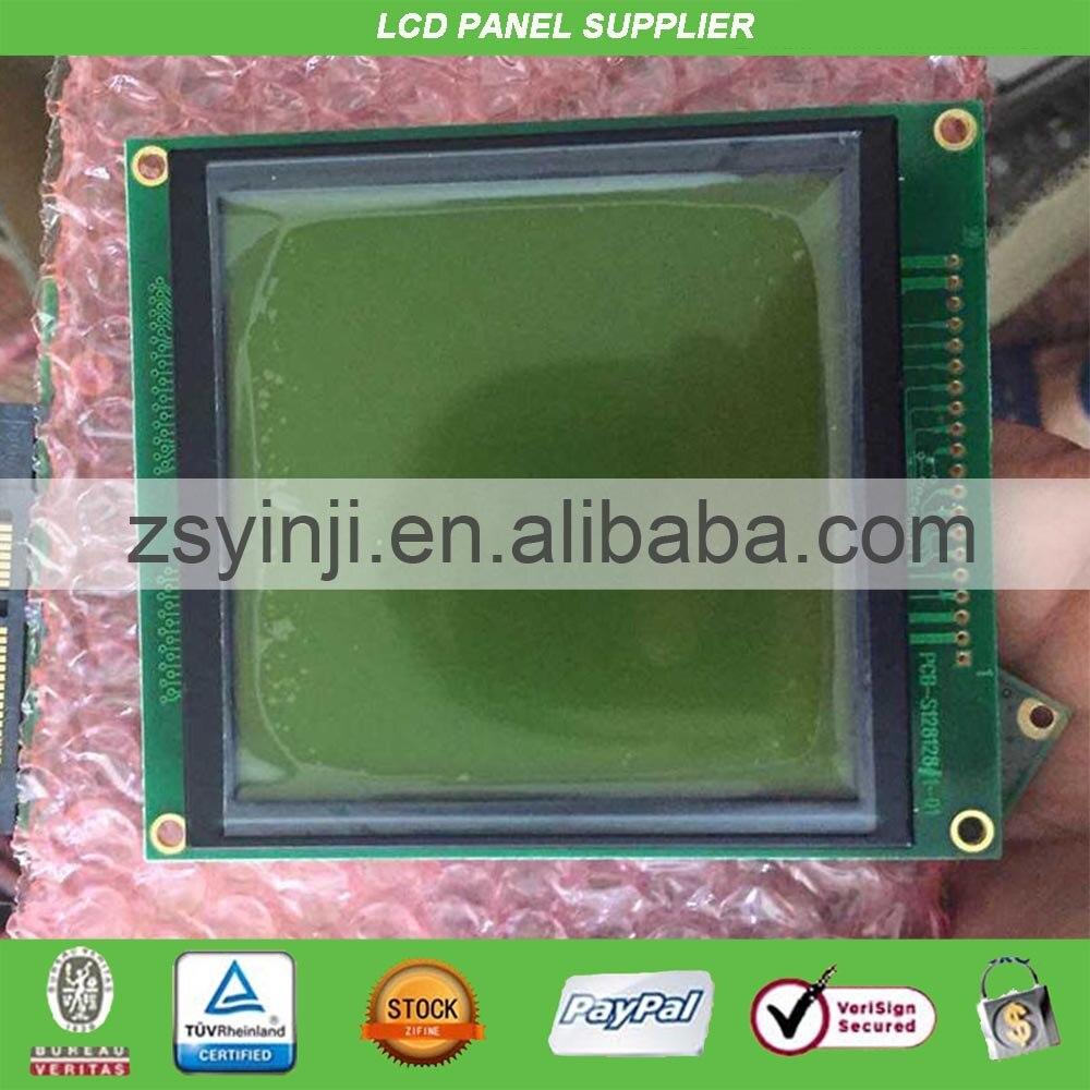 MGLS128128 lcd screen PCB-S128128#1-01MGLS128128 lcd screen PCB-S128128#1-01