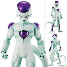 Anime Dimension de Dragon Ball Z Freezer PVC Action Figure Collection Modèle Toy 18 cm DBFG261