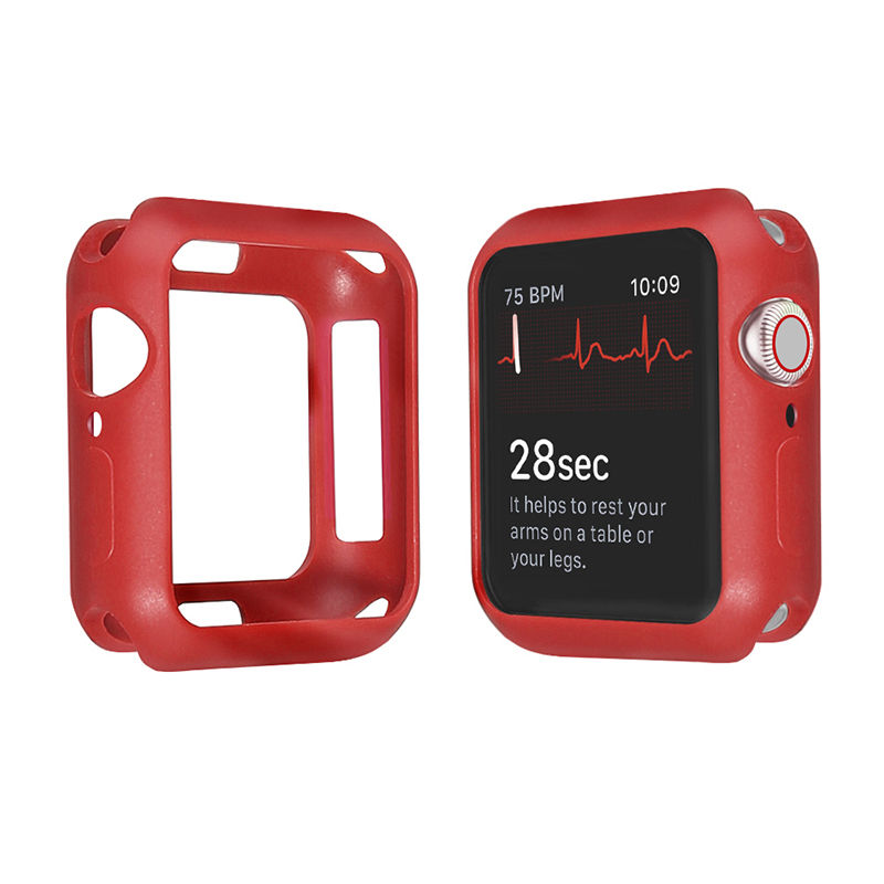 Protective Case for Apple Watch 30