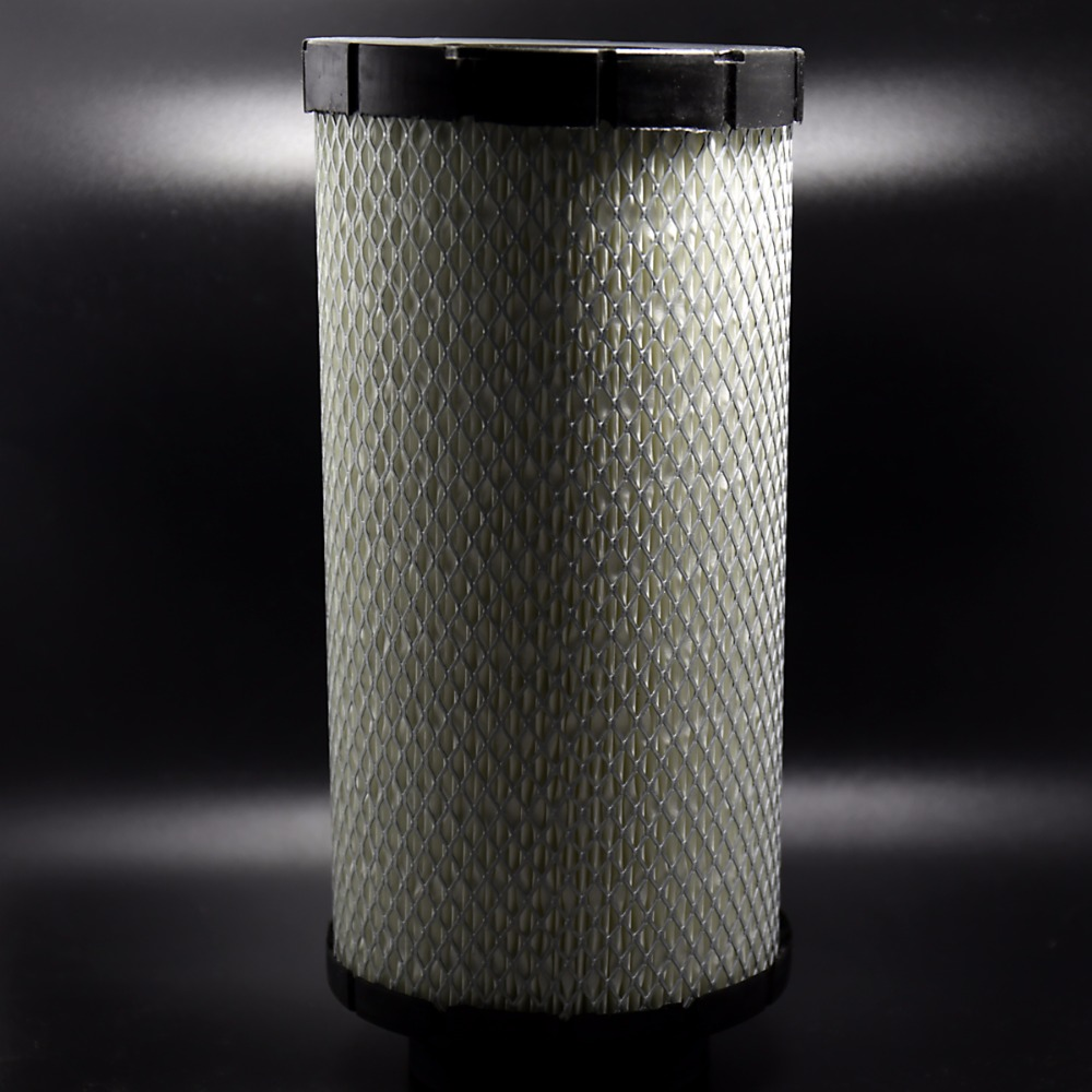 Brand New Air Filter Cleaner fits 2014-2018 Polaris RZR XP 4 1000 Turbo