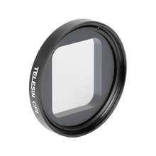 CPL Filter For GoPro