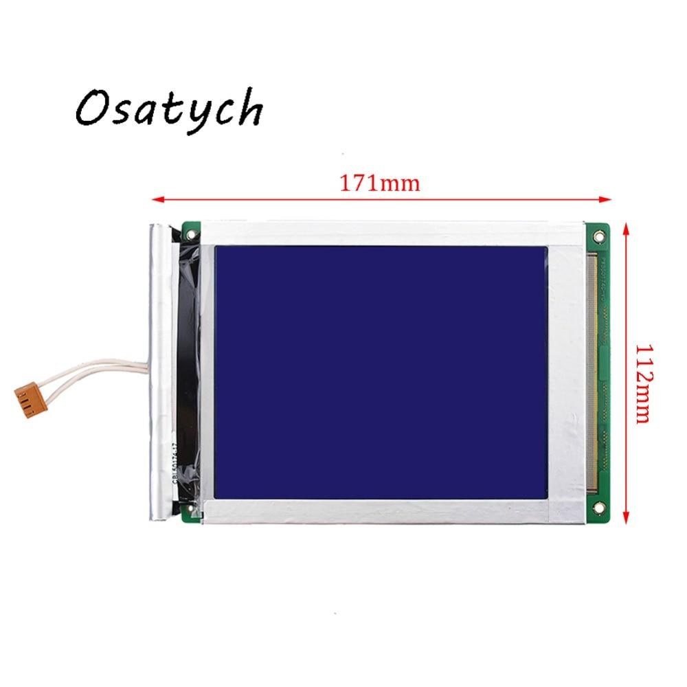 все цены на 5.7Inch for DMF50174ZNB-FW DMF50174ZNF-FW LCD Screen Display Panel Module онлайн