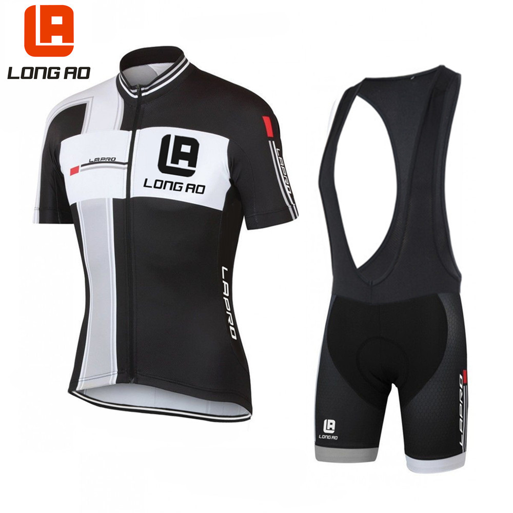 Summer Quick-Dry Cycling Jerseys Cycling Clothes Bicycle Sportwear Ropa Ciclismo GEL Pad Pro Cycling Clothing Bicycle Bike Shirt cycling clothing summer men cycling jerseys bike clothing bicycle short ropa ciclismo breathable sportwear bike clothes