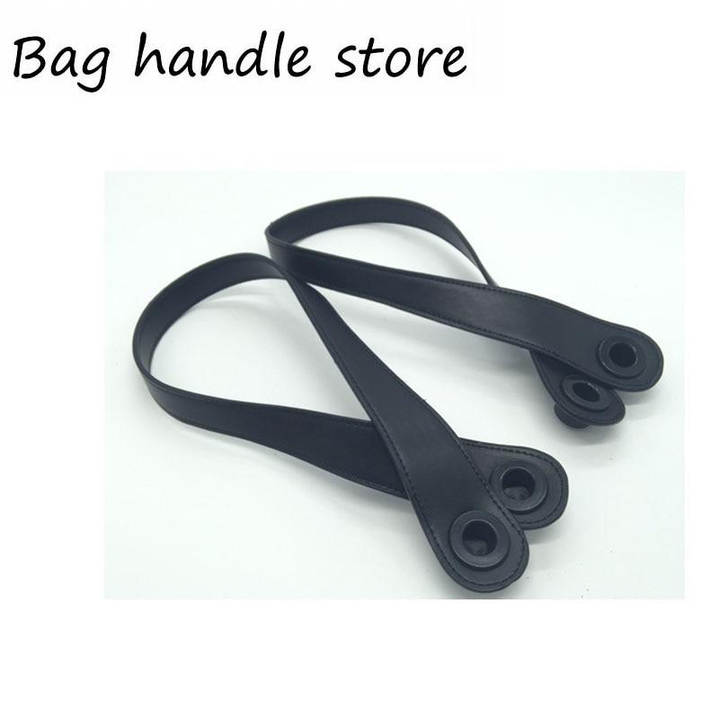 1 Classic Bag Inner Bag