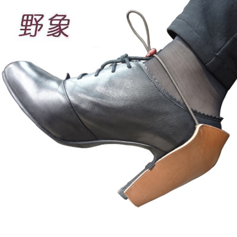 12pieces wholesale shoeheel protect of high-heeled shoes for preventing abrasion of shoe heel for women plastic heel protector jin ruiguang cut pieces of high speed resin cutting wheel 105 1 16 dual wholesale