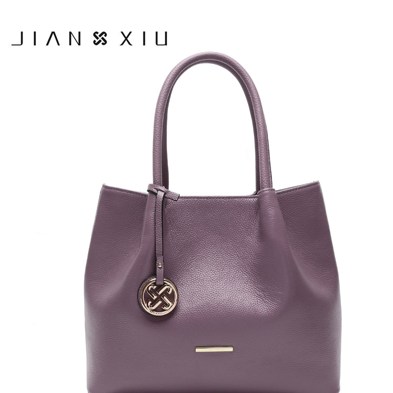 Luxury Handbags Genuine Leather Handbag Bolsa Feminina Women Bags Designer Sac a Main Bolsos Mujer Bolsos Big Tote Shoulder Bag
