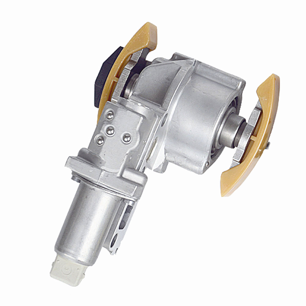 Right Camshaft Adjuster Timing Chain Tensioner Fit VW Passat B5 Superb A4 A6 A8 2.8 V6 078 109 088 C 078 109 088C 078109088C panoramic ip camera 720p 960p 1080p optional wide angle fisheye 5mp 1 7mm lens camera cctv indoor onvif 6 array ir led