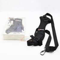 Hot Sale Focus F 1 Quick Rapid Shoulder Sling Belt Neck Strap For Canon Nikon Sony