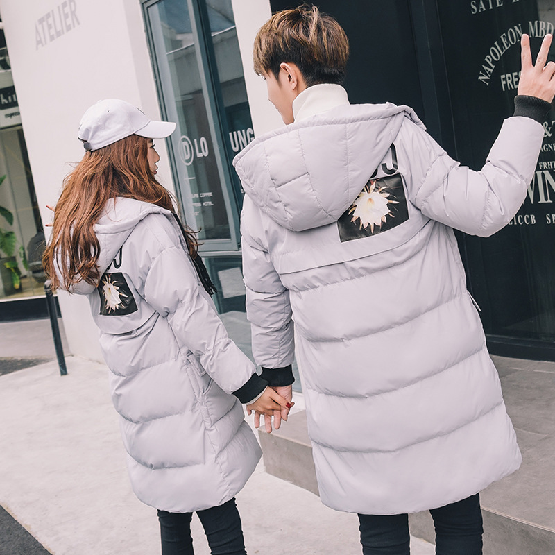 New Men Fashion Jackets And Coats Casual Bio Down Removable Fake Fur Collar Men Winter Thick Warm Jacket Parkas plus size casual 2016 winter jacket for boys warm jackets coats outerwears thick hooded down cotton