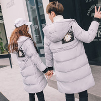 New Men Fashion Jackets And Coats Casual Bio Down Removable Fake Fur Collar Men Winter Thick