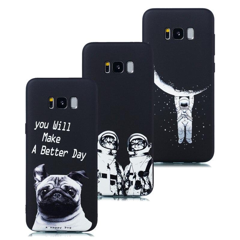 Samsung Galaxy S8 (3)