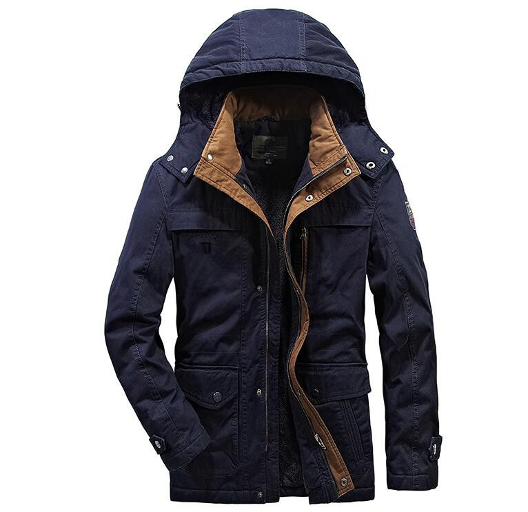 Compare Prices on Cheap Hooded Jackets- Online Shopping/Buy Low