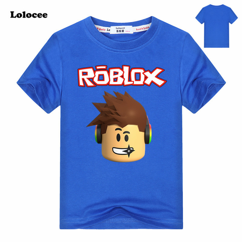 Top 10 Boy Roblox Ideas And Get Free Shipping Mjnnm476