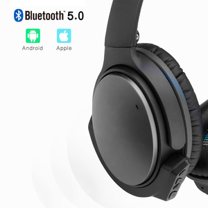 Image 4 - אלחוטי Bluetooth מתאם לבוס QC 25 אוזניות 25 אוזניות (QC25)
