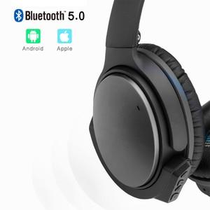 Image 4 - Wireless Bluetooth Adapter for Bose QC 25 QuietComfort 25 Headphones (QC25)