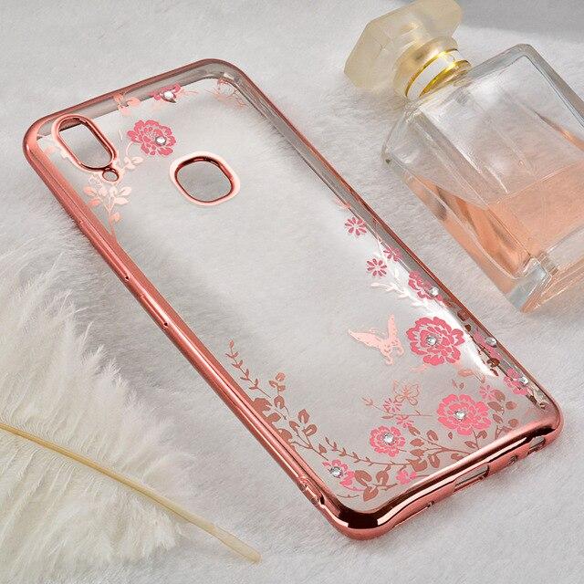 For-VIVO-V9-Case-Secret-Garden-Soft-TPU-Silicone-Cover-6-3-For-BBK-vivo-V9.jpg_640x640 (1)