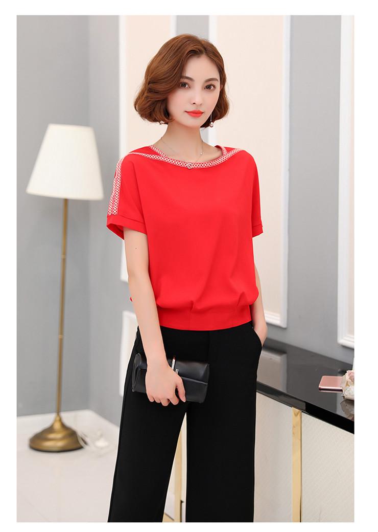 blouse&shirt (6)