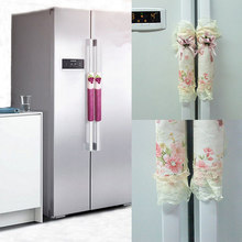 Popular Decorative Refrigerator Door Handles Buy Cheap