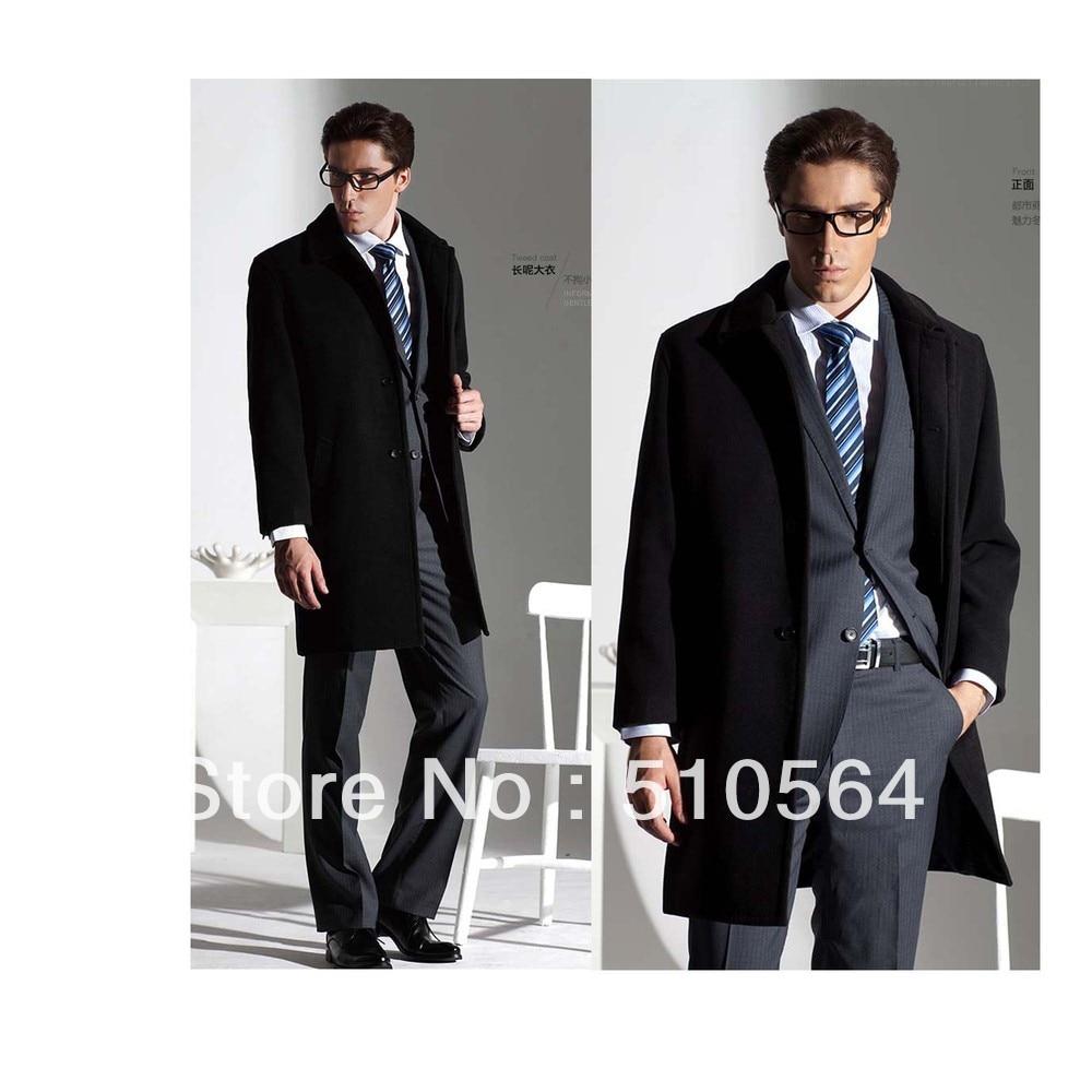 Popular Cashmere Jacket Mens-Buy Cheap Cashmere Jacket Mens lots