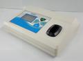 Обои для рабочего Озон Тестер анализатор детектор Метр Концентрация Montior качество Воды детектор диапазон Измерения: 0-2.5 мг/Л