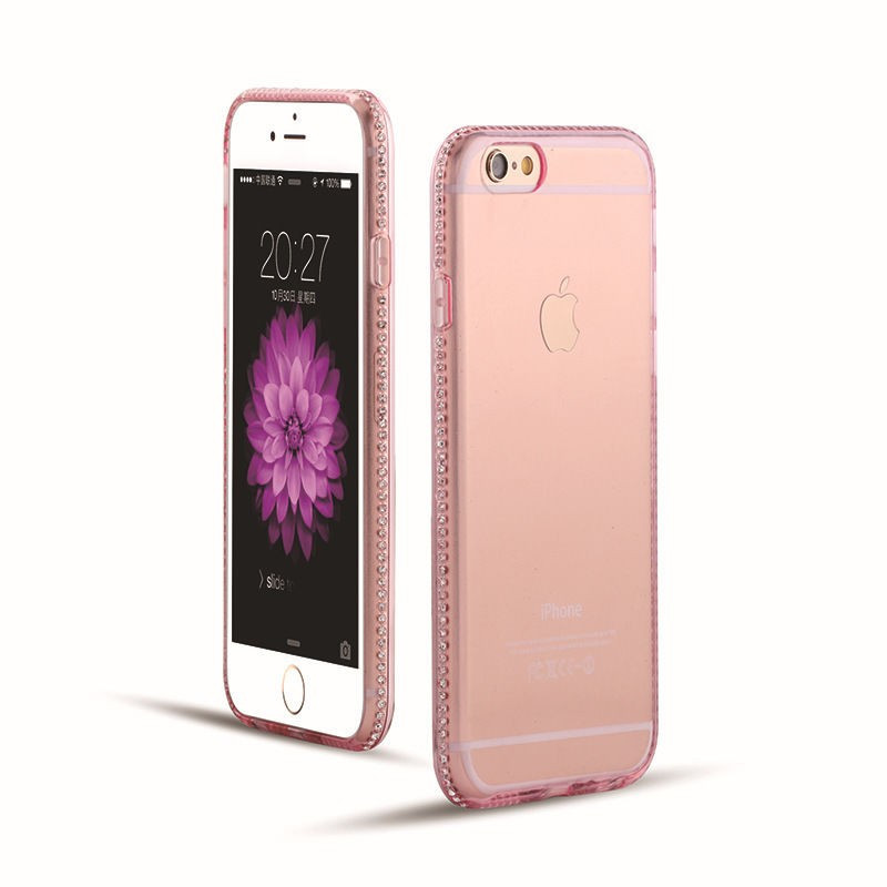 2016-new-Luxury-Ultra-Thin-Crystal-Diamond-Soft-Back-Case-Cover-For-Apple-iPhone-5-5s-SE-6-s-6s-Plus-7-7plus-Mobile-Accessories-1 (2)