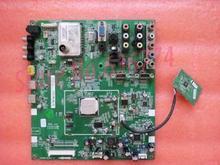 Original 46P10FBEG Motherboard 40-01MS58-MAB2XG with screen T460HW03V1.1