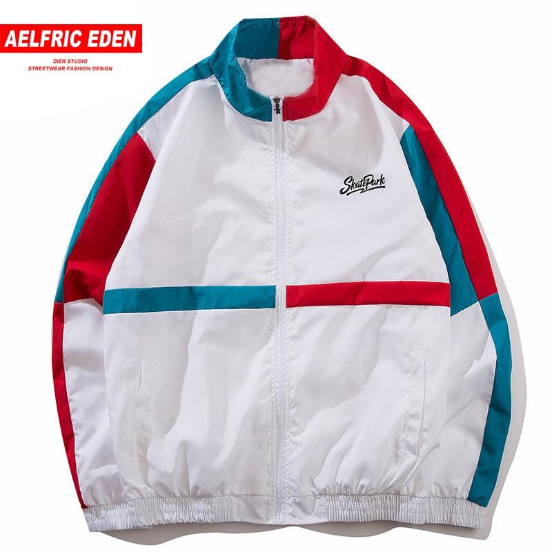 New Man Two Side Wear Duck Down Jacket Ultra Light Winter Jackets Men Fashion Spring Outerwear
