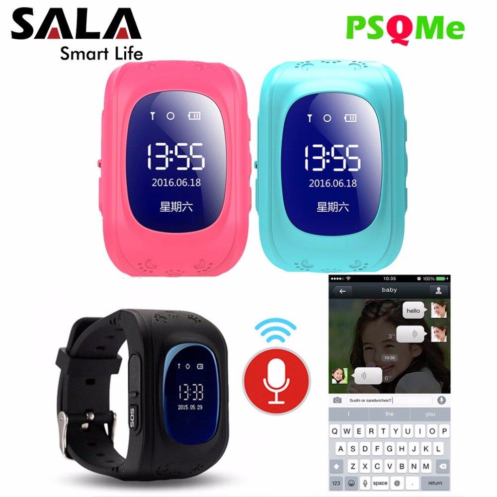 Tragbare Geräte Intelligente Elektronik M5 Smart Armband Fitness Tracker Herz Rate Schlaf Überwachung Blutdruck Schrittzähler Push-nachricht Hohe QualitäT Und Preiswert