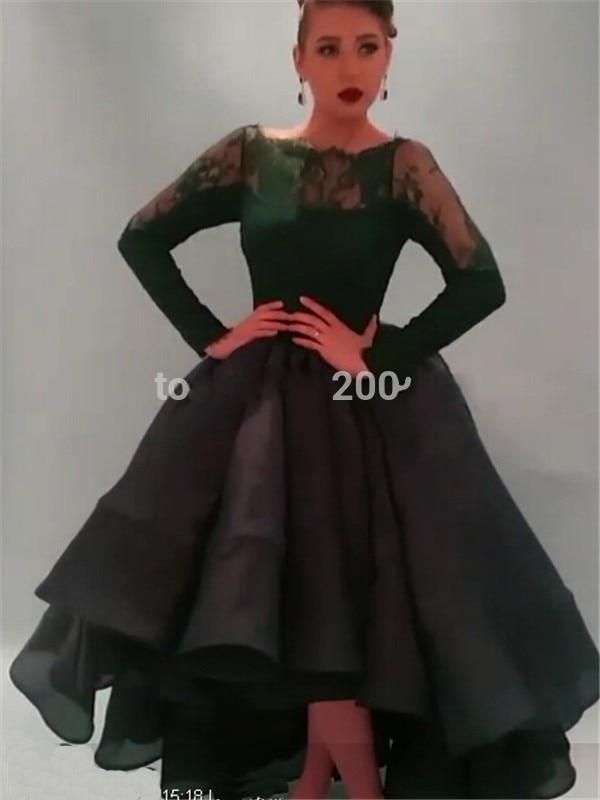 Elegant Tea Length Cocktail Dresses