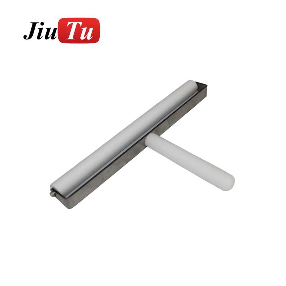 Big roller Jiutu (4)