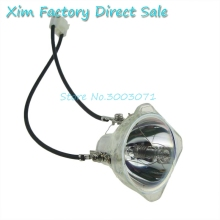 цены на High Quality projector lamp Bulb 5J.J2C01.001 for BenQ MP611C MP620 MP620C MP620P MP721 MP721C MP611 MP610 MP615 PD100D  в интернет-магазинах