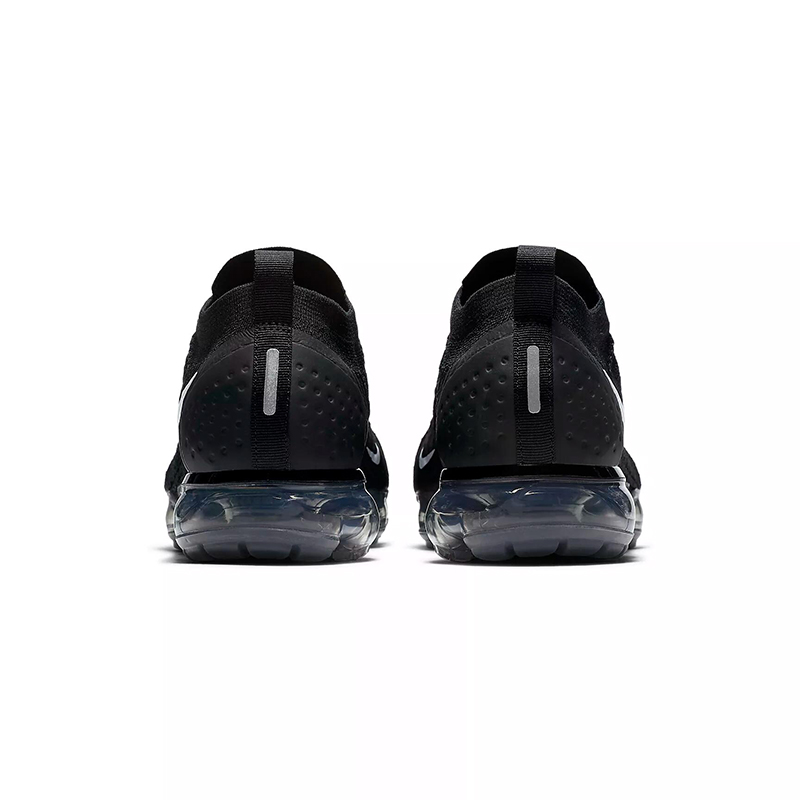 Home   Original New Arrival Authentic NIKE AIR VAPORMAX FLYKNIT 2 Mens  Running Shoes Sneakers Breathable Sport Outdoor Good Quality. Previous. Next 5965f0ff0