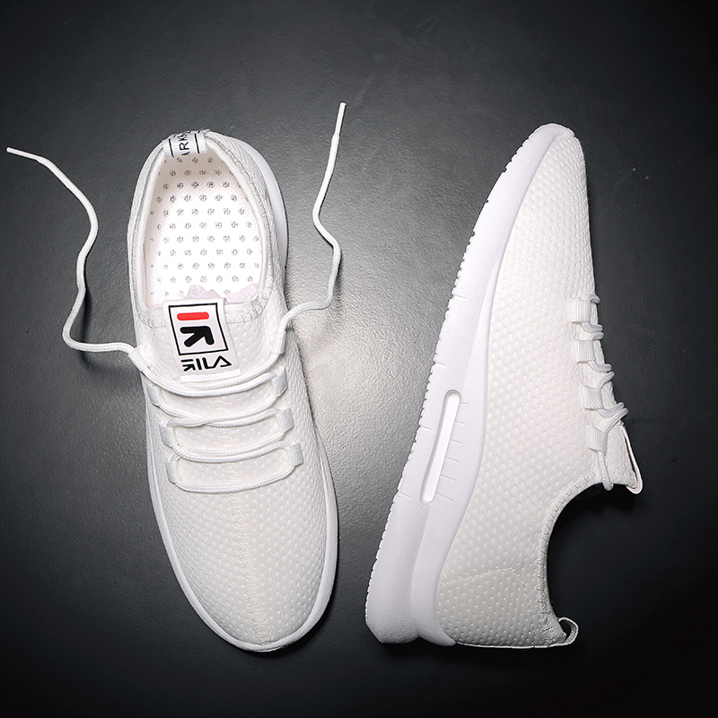 a7f85a4c1 Weweya/новая классическая мужская обувь на весну и осень, повседневные  сникерсы с низким вырезом, плетеная Мужская обувь, модная мужская  повседневная обувь ...