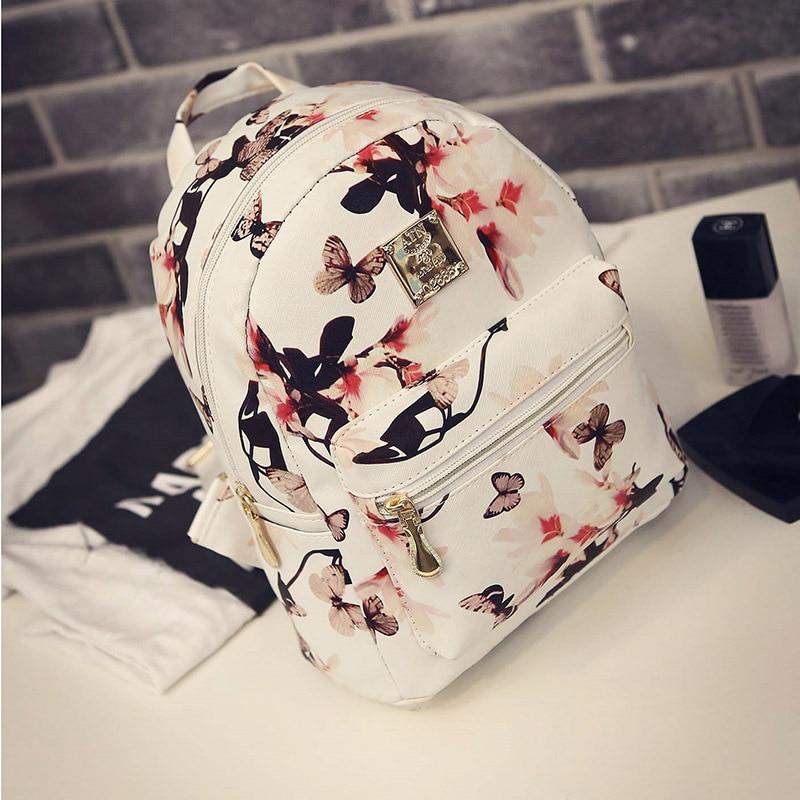 senhoras mochila mochila para mulheres Handle/strap Tipo : Soft Handle