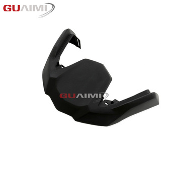 For BMW R1200GS Adventure 2014 2015 2016 2017 R1200 GS Motorcycle Front Fender Beak Extension Wheel Cover