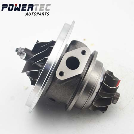 RHF55V 8980277725 rebuild core Turbo cartridge for Isuzu NQR 75L 110Kw 150HP 4HK1 E2N turbine chra