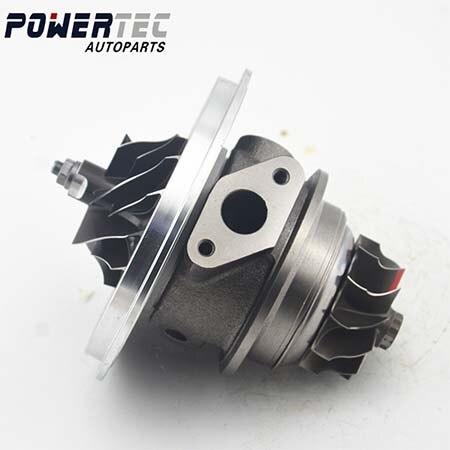 RHF55V 8980277725 rebuild core Turbo cartridge for Isuzu NQR 75L 110Kw 150HP 4HK1-E2N - turbine chra auto parts assy 8980277721RHF55V 8980277725 rebuild core Turbo cartridge for Isuzu NQR 75L 110Kw 150HP 4HK1-E2N - turbine chra auto parts assy 8980277721