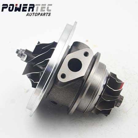 RHF55V 8980277725 rebuild core Turbo cartridge voor Isuzu NQR 75L 110Kw 150HP 4HK1-E2N-turbine chra auto-onderdelen assy 8980277721