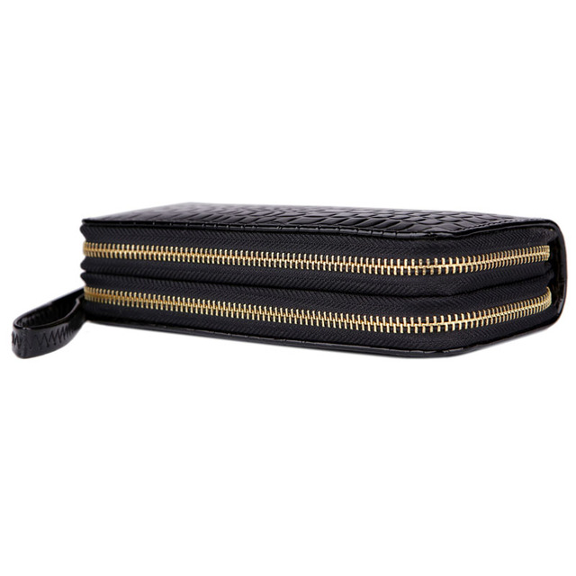 Big Capacity High Quality Pu Leather