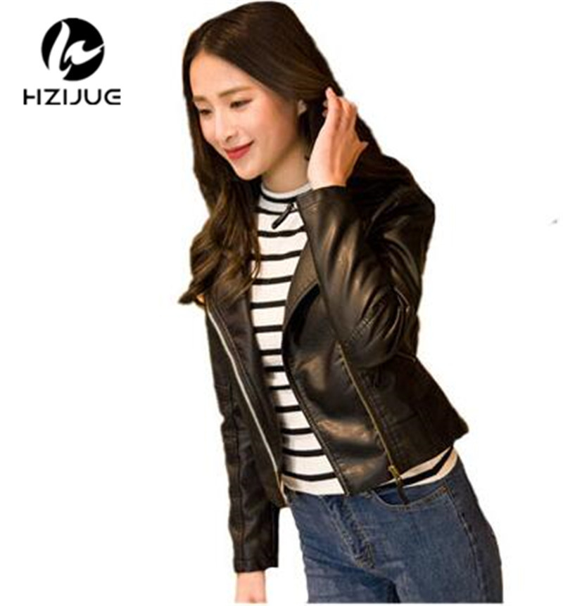 Online Get Cheap Bomber Jacket Women Blue -Aliexpress.com ...