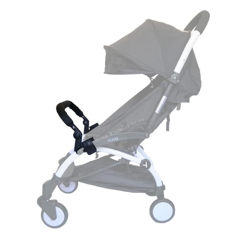 Cărucior pentru copii Accesorii pentru cărucior Armest Rotiți - Activitățile și echipamentul copiilor