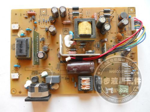 Free Shipping>Original LCD-A173K power board ILPI-172 high voltage power supply board Good Condition new test package-Original 1 free shipping integrated high voltage power supply board pwr0502204001 original package good condition very new test original 10