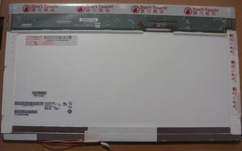 B156XW01 V.0 V.1 V.2 fit N156B3-L04 LP156WH1 TLA1 TLC1 N156B3-L0A N156B3-L03 N156B3-L0B CLAA156WA01A LTN156AT01 30 PIN