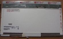 B156XW01 V.0 V.1 V.2 ajuste CLAA156WA01A LTN156AT01 LP156WH1 TLA1 TLC1 N156B3-L0A N156B3-L03 N156B3-L0B N156B3-L04 30 PIN