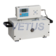 Best Buy ANL-200P ANL200P 4~6 Hours Charging Time motor torque meter