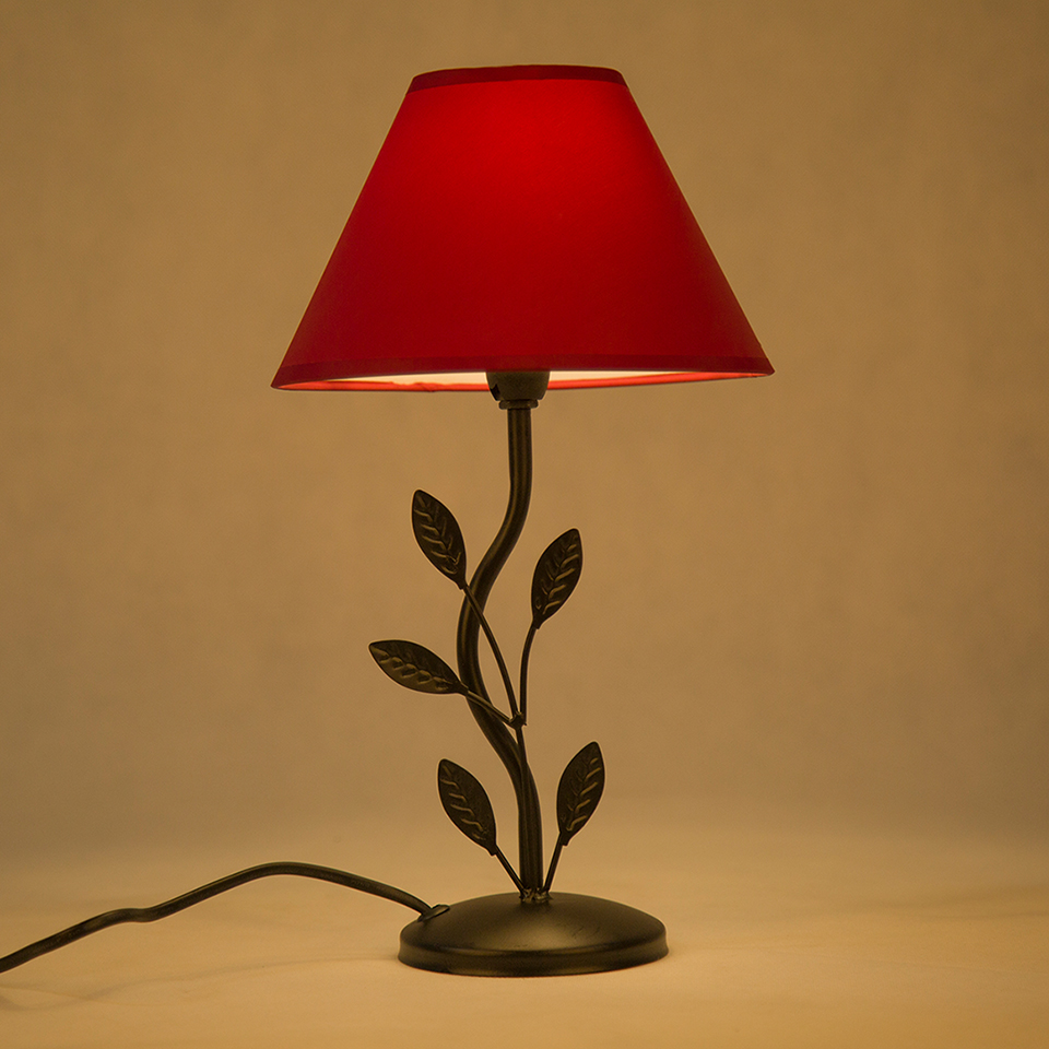 Modern Table Lamps For Bedroom Popular Table Lamps Contemporary Buy Cheap Table Lamps