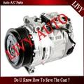 7seu17c ac compressor for MERCEDES C-CLASS W203  2000-2005 0012302811 0002309011 001230281188 888-0100211