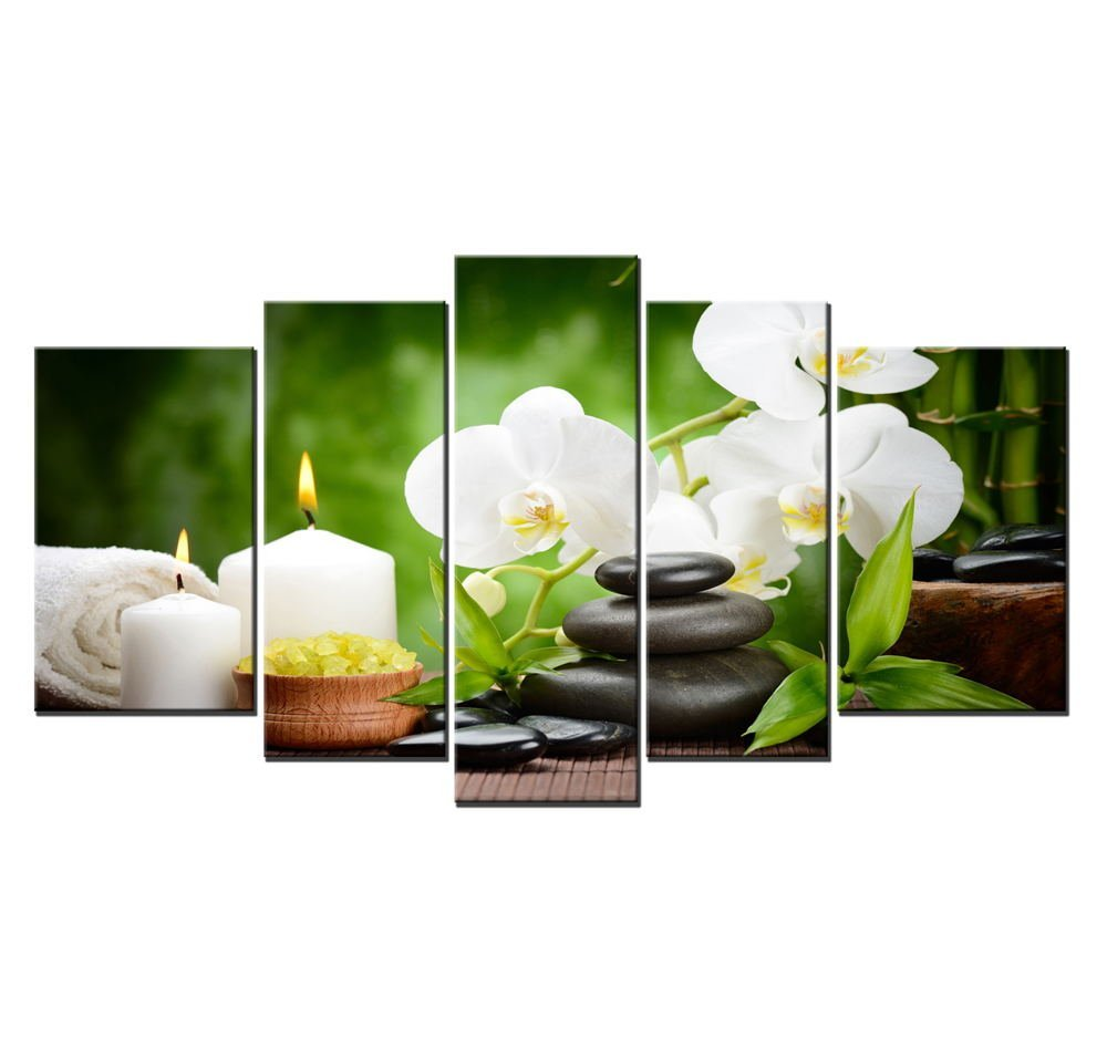 online get cheap spa decorations -aliexpress | alibaba group