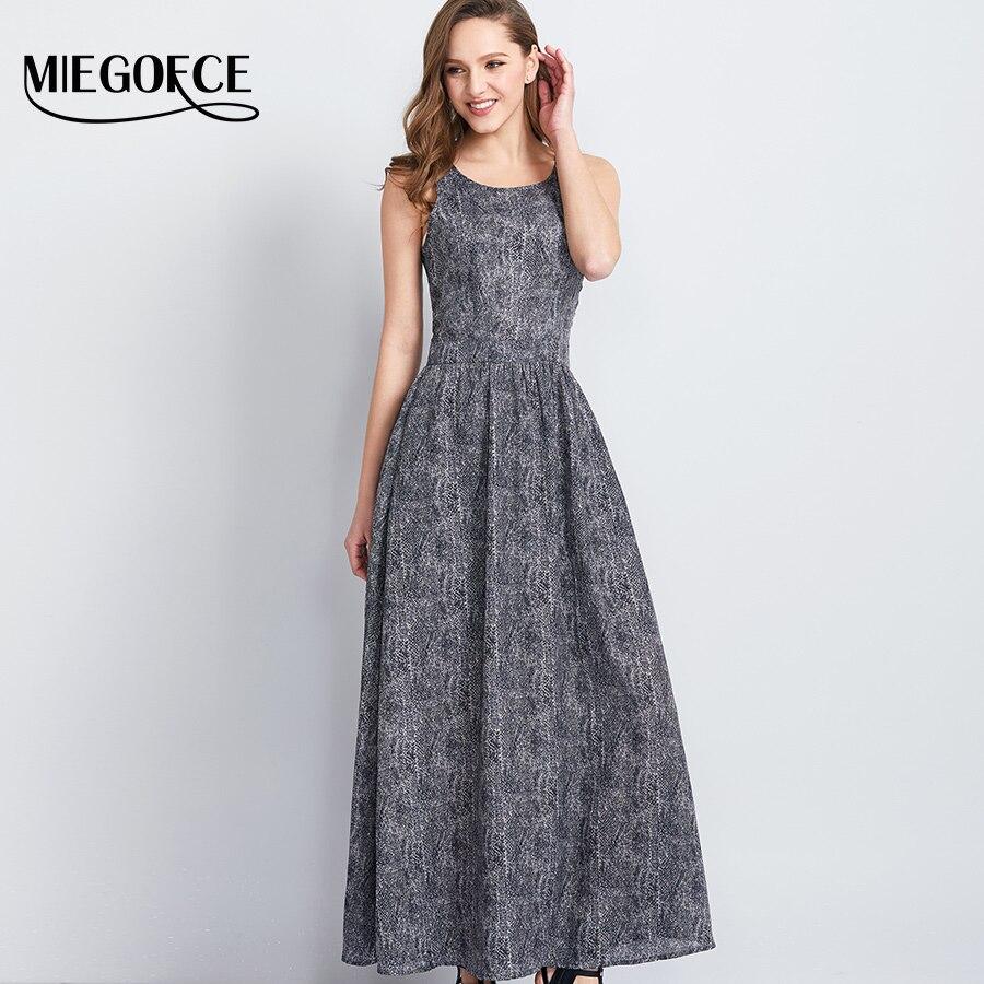 макси платье заказать на aliexpress